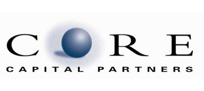Core Capital logo