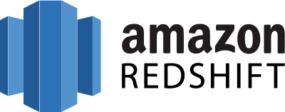Amazon Redshift-Logo
