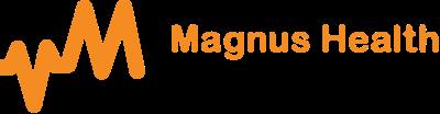 MagnusHealth logo