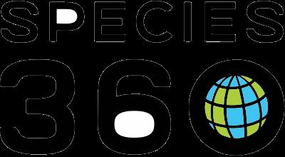 Species360 logo