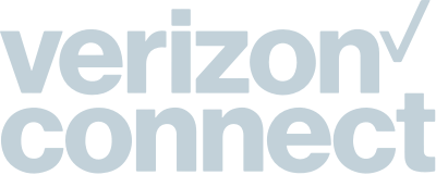 VerizonConnect logo