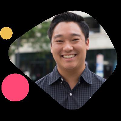 Eric Iwashita, Product