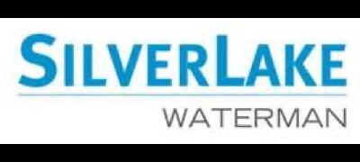 SilverLake Waterman